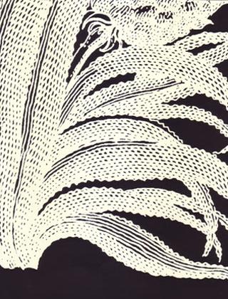 Studio Printworks Black Cream Colorway.jpg