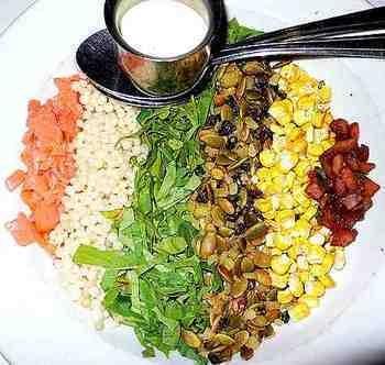 Cowboy Ciao Stetson Chopped Salad.jpg