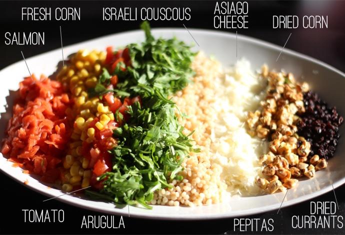 Stetson Salad Labeled.jpg