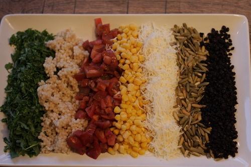 Stetson Salad Square Plate.jpg