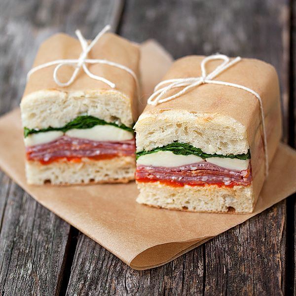 Perfect Picnic Sandwich.jpg