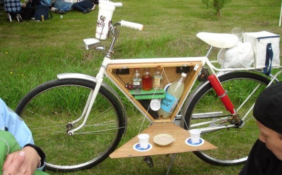 Picnic Basket Bike.jpg