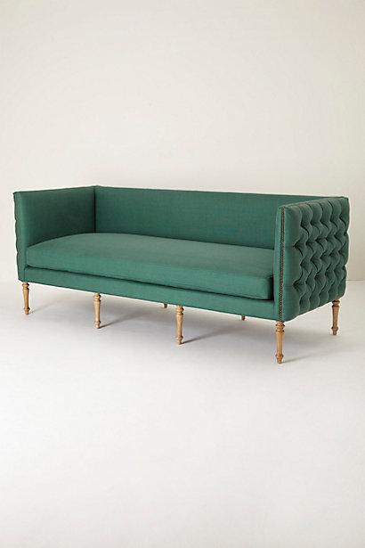 Tufted-Ditte-Sofa-Green.jpg