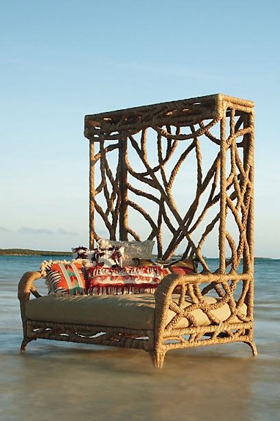 Anthro Manzanita Bench.jpg