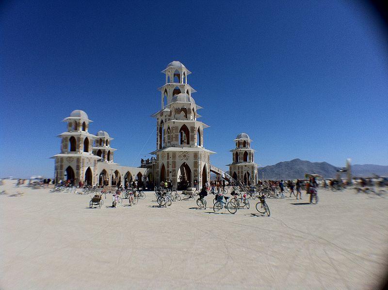 Burning Man 2011 Temple.jpg