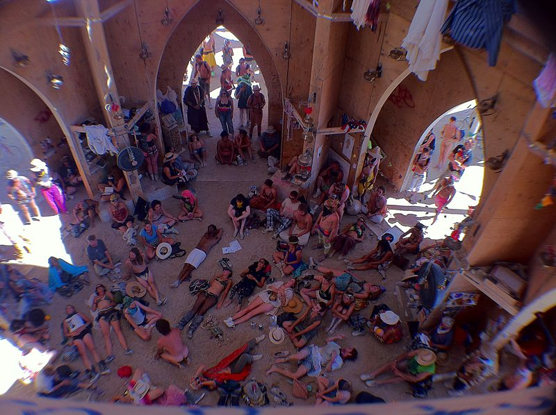 Inside Burning Man Temple.jpg