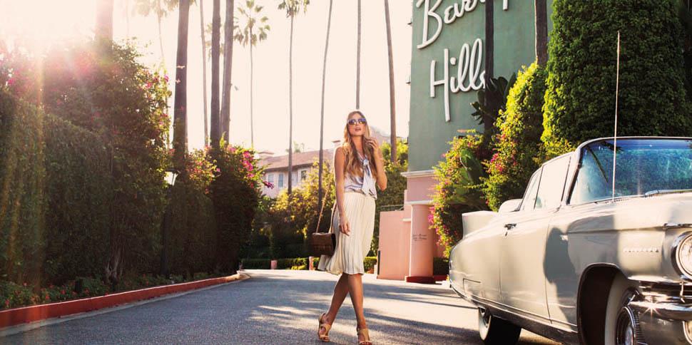 Beverly Hills Hotel 2.jpg