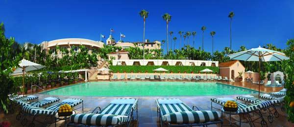 Beverly Hills Hotel 3.jpg