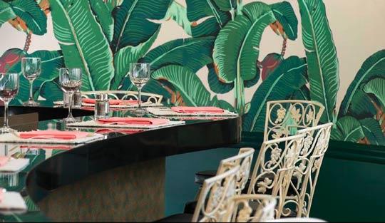 Beverly Hills Hotel Wallpaper.jpg