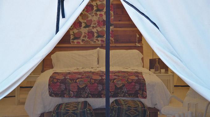 Cabanas Cuatro Cuatros.jpg
