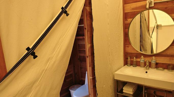 Bathroom at Cabanas CuatroCuatros.jpg