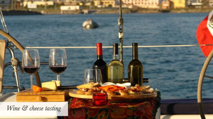 Wine and Cheese Tasting.jpg