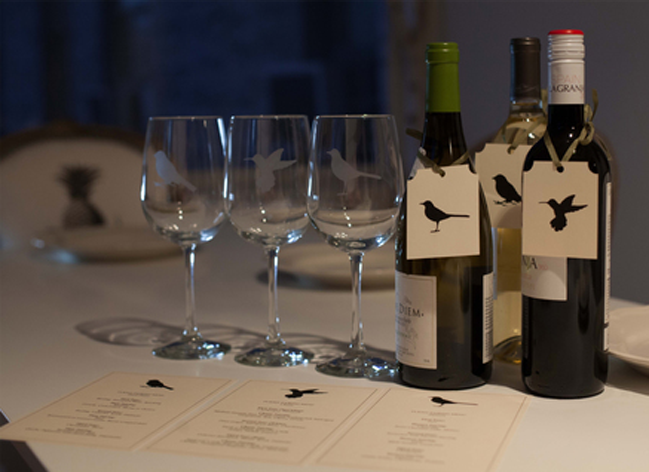 Wine Flight Pack Tasting Kit.png