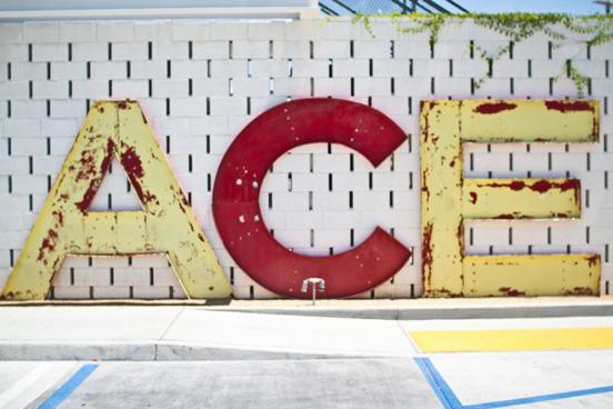 Ace Hotel Sign.jpg
