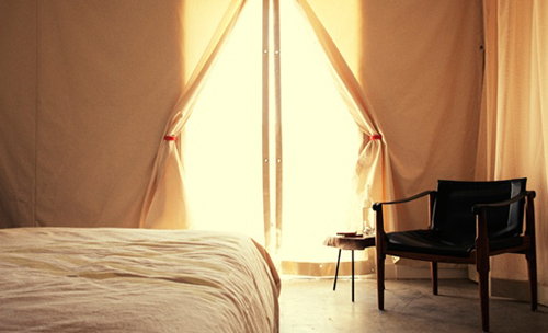 Ace-Hotel-Palm-Springs Tent Rooms.jpg