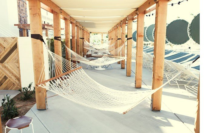 Hammocks Ace Hotel Palm Springs.jpg