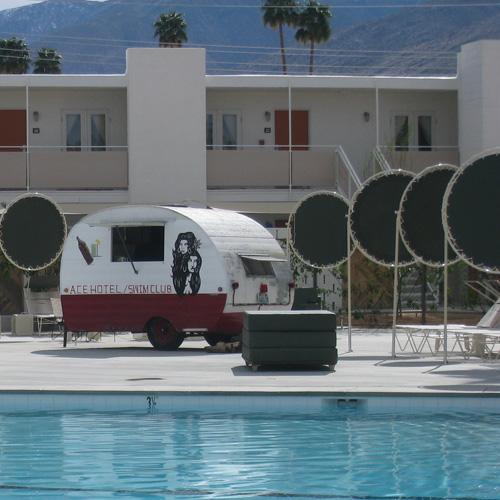 Ace Hotel Short Bus.jpg