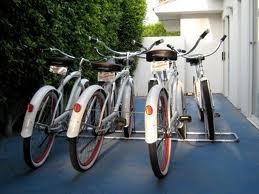 Ace Palm Springs Bikes.jpg