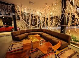 Lobby Ace Hotel.jpg