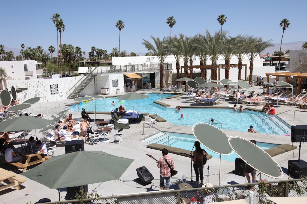 Ace Hotel Pool Party.jpg