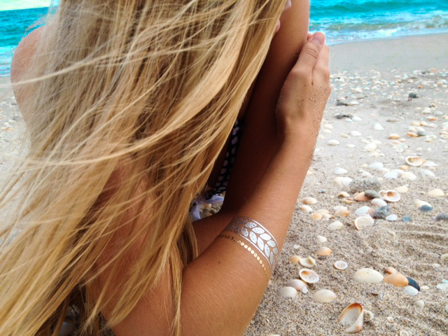 Flash Tat Bracelet.jpg