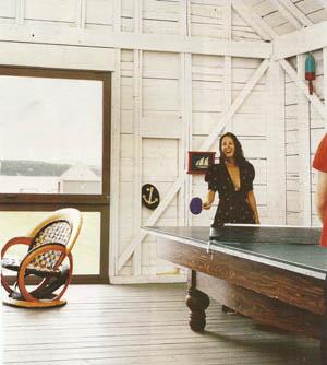 Nautical Game Room.jpg