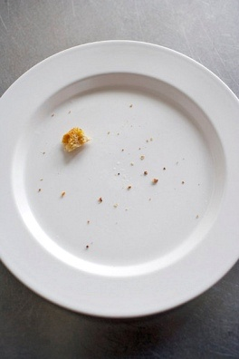 Empty Plate with Crumbs.jpg
