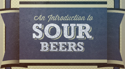 Sour Beer Introduction.jpg