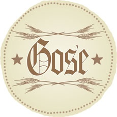 Gose - Westbrook Brewing Co.