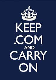 Keep.com and Carry On.jpg