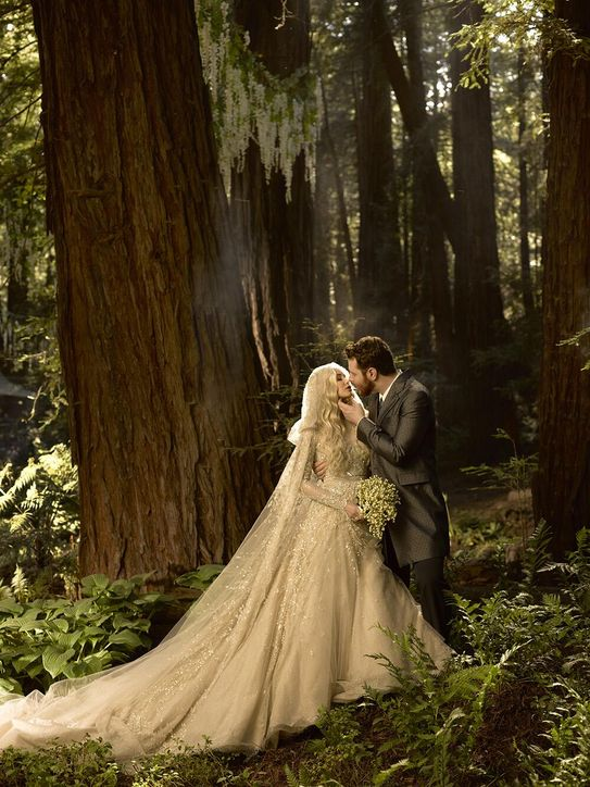 Lord of the Rings Wedding Photos.jpg