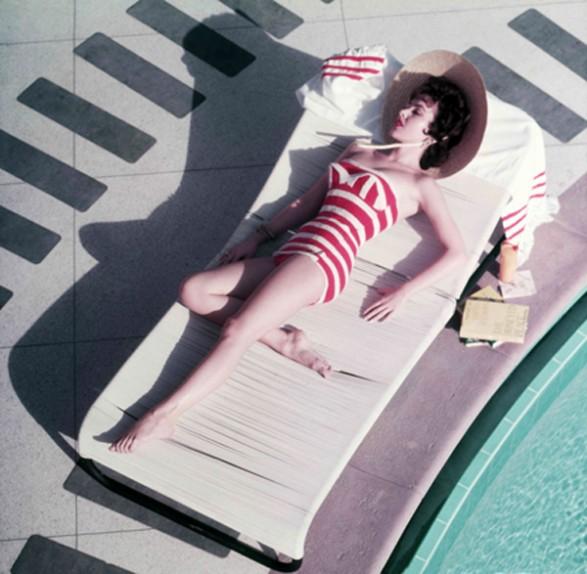 Slim Aarons Bathing Suit.jpg