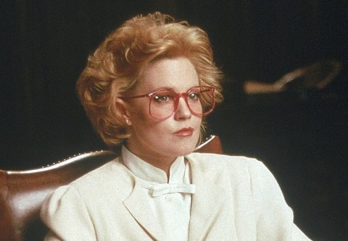 Lurve this movie and need those glasses.