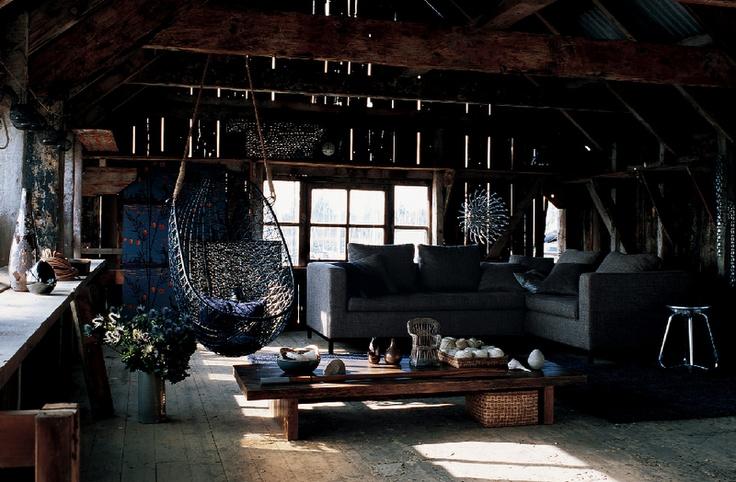 Dark Living Room.jpg