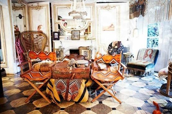 70's Bohemian Home Decor.jpg