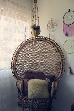Bohemian Chair with Dream Catcher.jpg