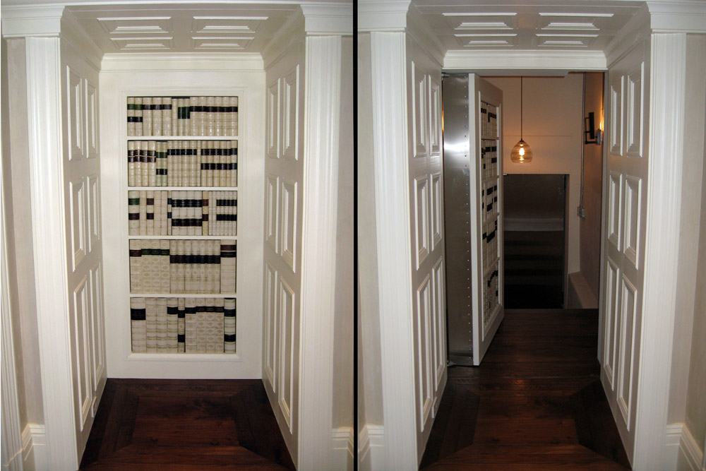 Secret Bookcase Door 6.jpg
