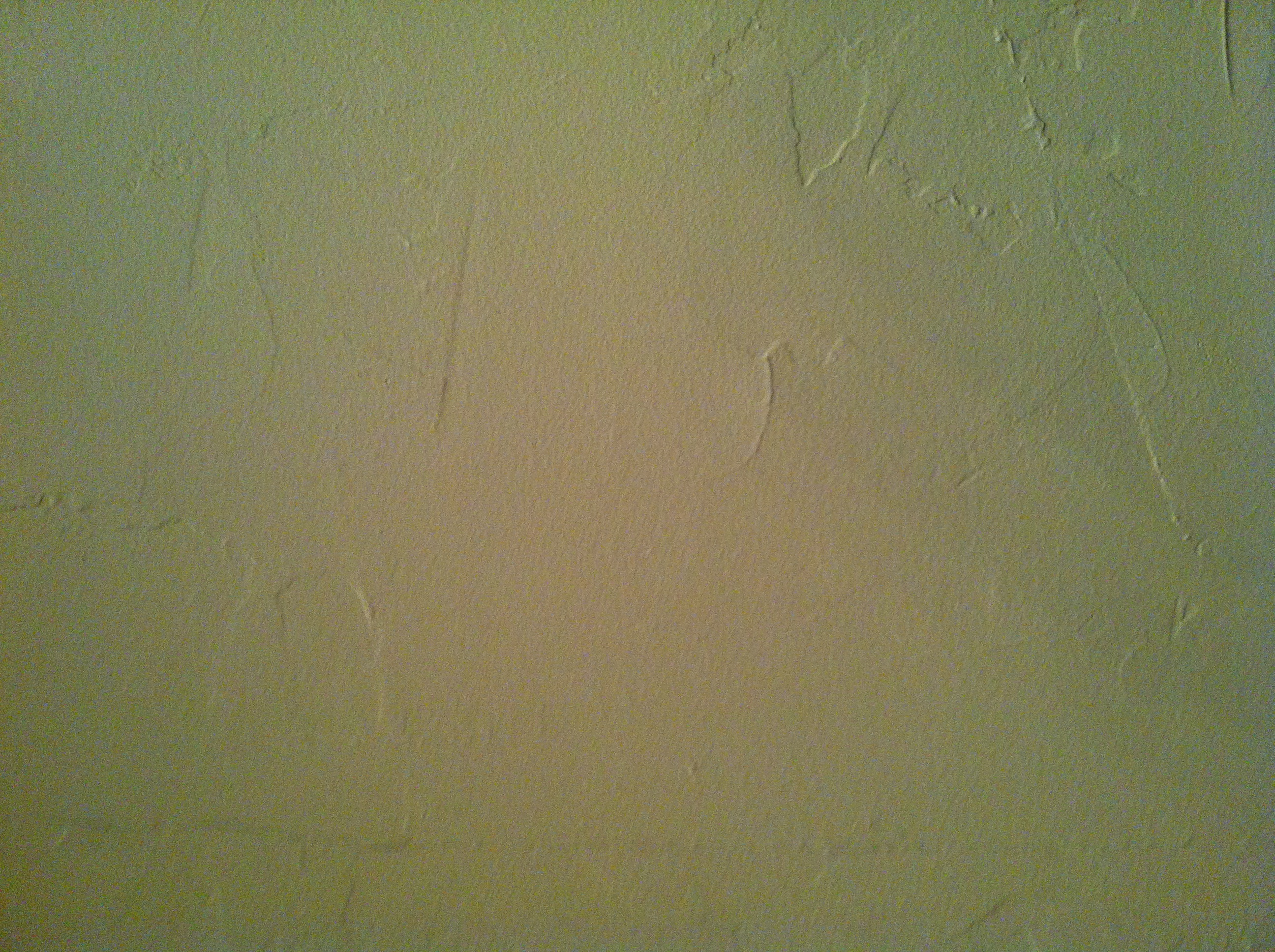 Gray Textured Wall Color.JPG