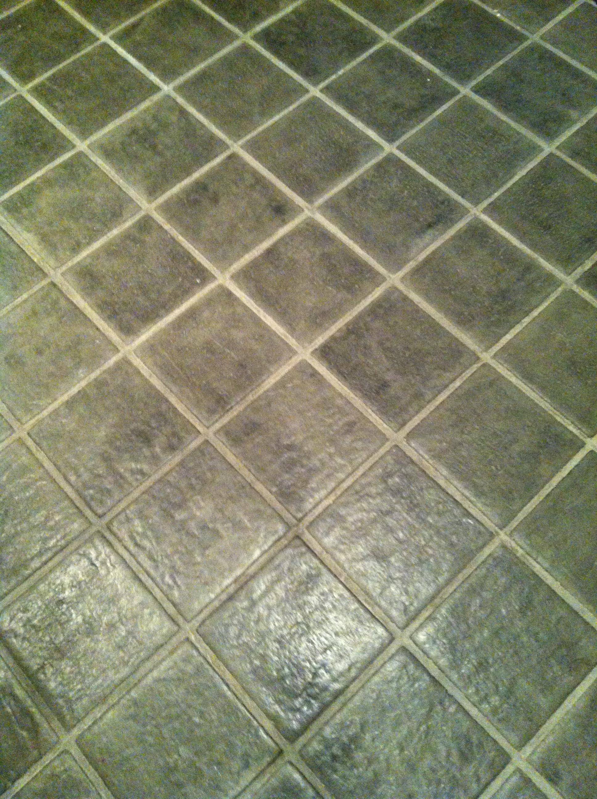 Black Tile Floor.JPG