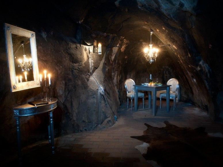 sala-sweden-silvermine-cave-hotel.jpg
