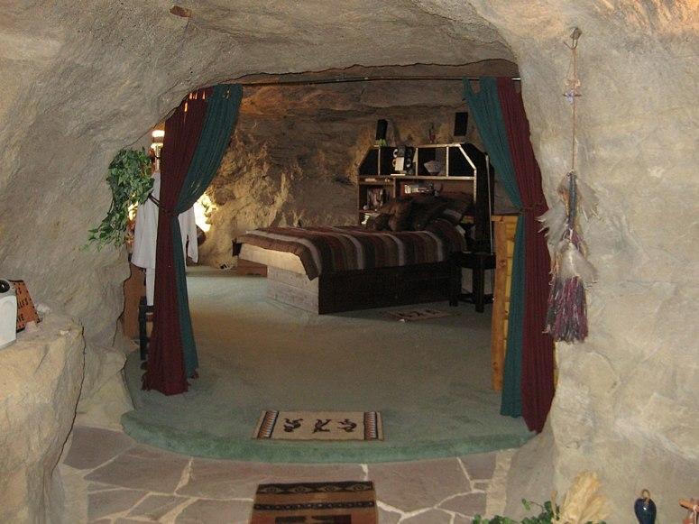 kokopellis-cave-hotel-new-mexico.jpg