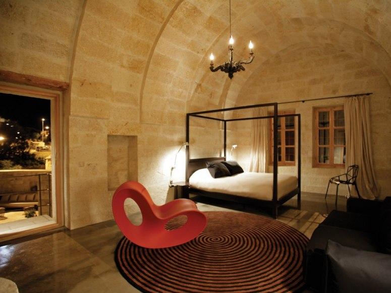 serinn-house-turkey-hotels-in-caves.jpg