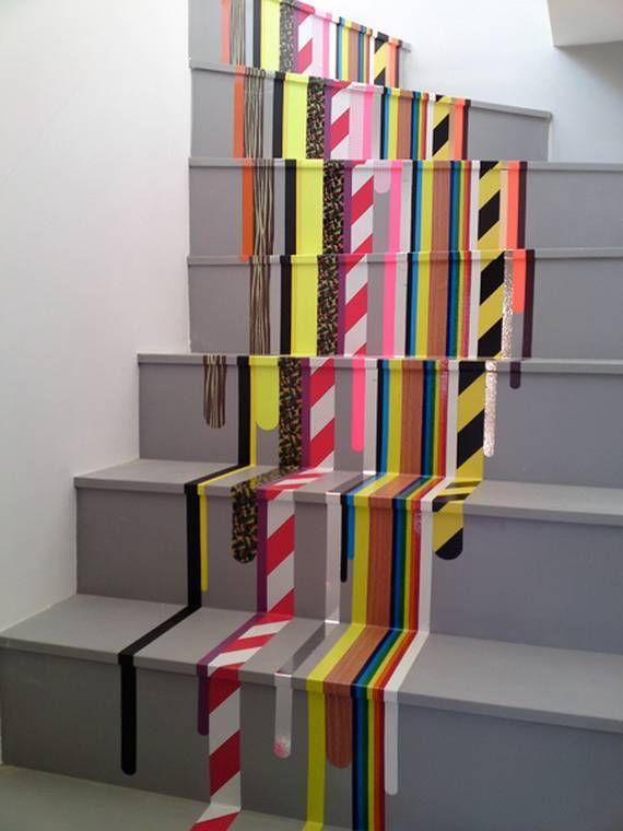 Rainbow Painted Stairs.jpg