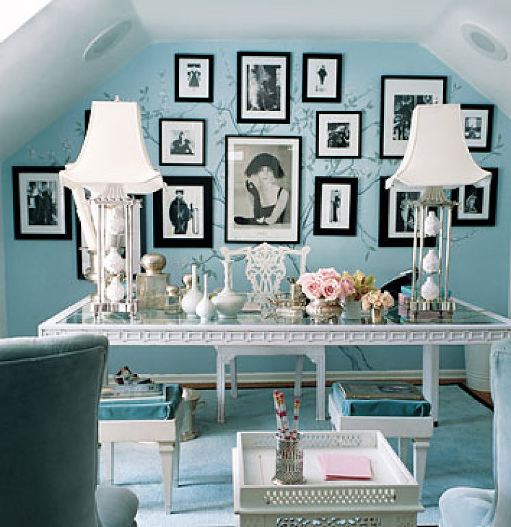 Mary McDonald Light Blue Office.jpg