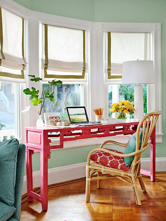 Hot Pink Desk.jpg