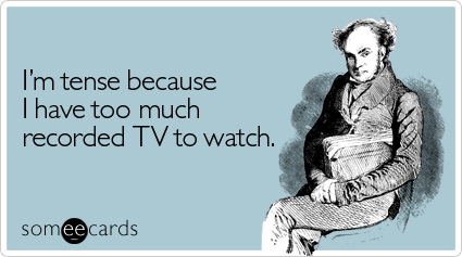 tense-because-too-much-confession-ecard-someecards.jpg