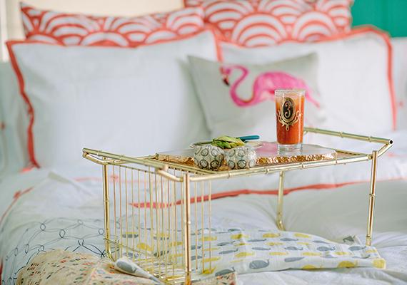 Breakfast in Bed Perfection Mrs Lilien.jpg