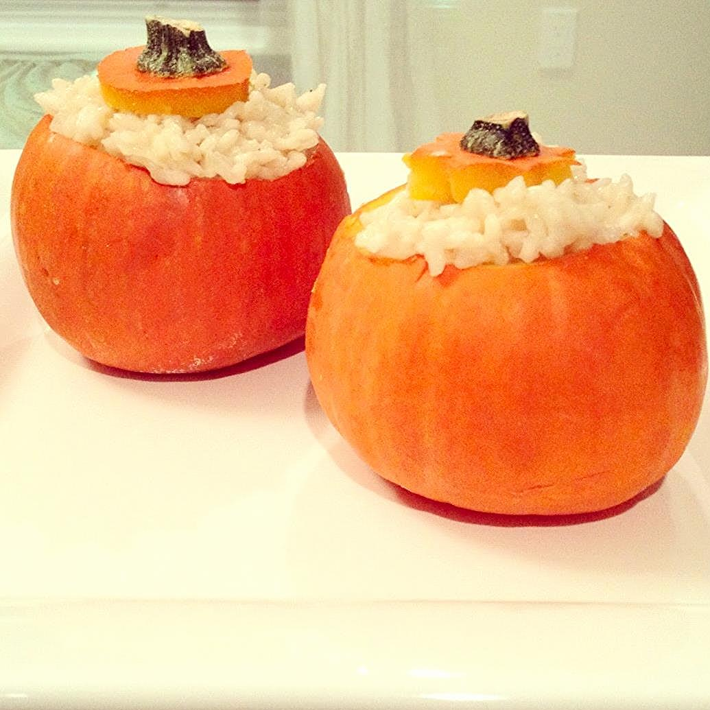 Risotto-Pumpkins.JPG