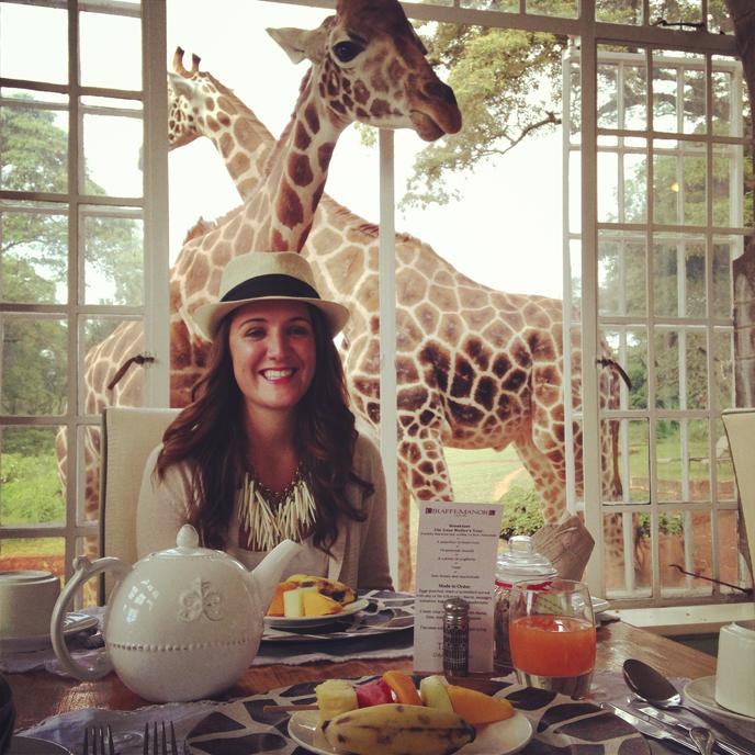 Giraffe-Manor-Keeley-Kraft.png