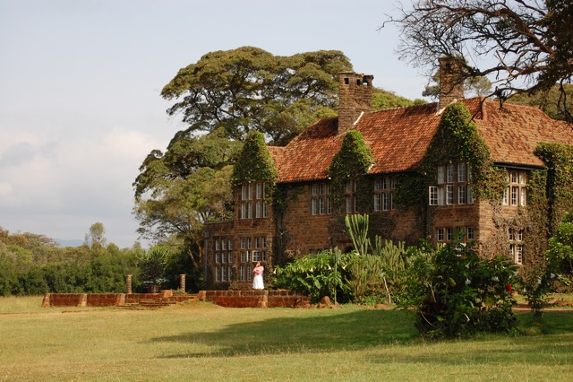 Giraffe_Manor,_Nairobi,_Kenya.jpg